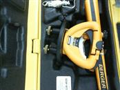 CST BERGER Level/Plumb Tool 200B